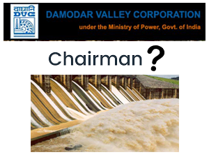 hunt-for-dvc-chairmanship-eds-of-pgcil-and-rec-or-a-dark-horse-