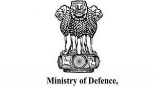 ministry-of-defence-panda-and-mukherjee-appointed-as-deputy-secretary