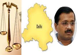 former-delhi-cs-assault-case-takes-a-turn