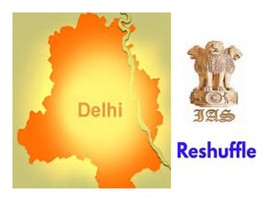 east-delhi-north-delhi-get-new-municipal-commissioner-