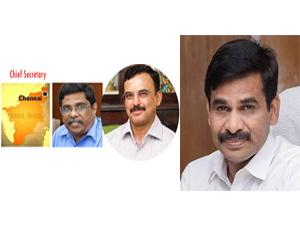 tamil-nadu-dr-iraianbu-appointed-as-chief-secretary
