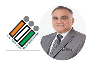 eci-ac-pandey-appointed-election-commissioner