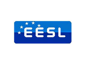 kaushik-tipped-as-md-eesl-