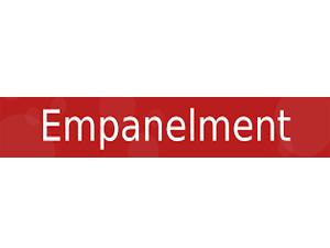 icas-ms-cm-dwivedi-empanelment-for-holding-cca-post