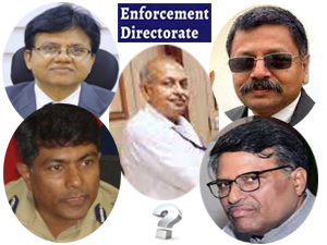 next-ed-chief-ips-and-irs-in-race-ias-possibly-out