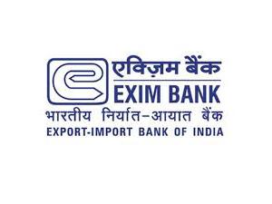 exim-bank-n-ramesh-appointed-as-deputy-md