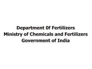 fertilizers-dharam-pal-s-tenure-extended