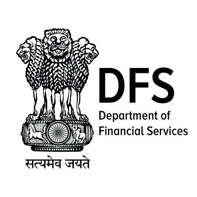 financial-services-karthikeyan-appointed-as-ds