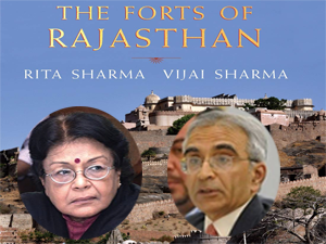 forts-of-rajasthan-a-new-perspective