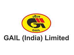 gail-to-monetize-two-of-its-pipelines