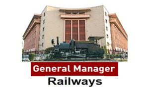 railways-sk-kashyap-anshul-gupta-appointed-as-gm