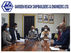 grse-wins-12-7-million-guyana-order