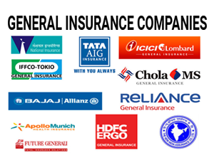 united-india-insurance-tripathy-appointed-as-cmd