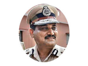 m-k-meena-appointed-as-the-new-goa-dgp