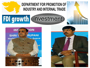 free-enterprise-spirit-keeps-gujarat-at-top-of-fdi-inflow-chart