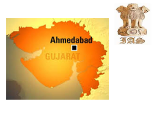 minor-ias-reshuffle-in-gujarat-ahmedabad-collector-shifted