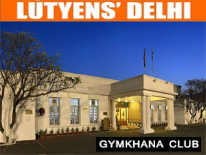 the-dynastic-gymkhana-club-dgc-and-its-current-brush-with-the-law
