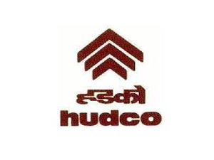 hudco-s-d-meena-named-as-interim-cmd