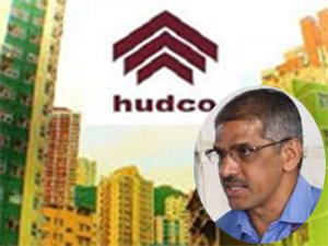hudco-s-d-meena-named-as-interim-cmd