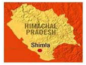 hp-ram-subhag-singh-replaces-anil-khachi-as-new-chief-secretary