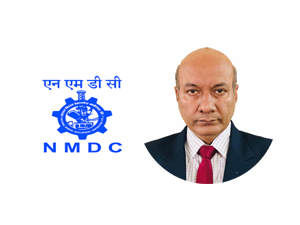 nmdc-himanshu-promoted-as-executive-director