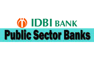 legal-and-transaction-advisers-invited-for-idbi-sale