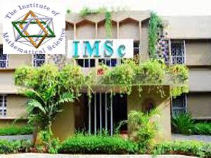 prof-ravindran-is-director-institute-of-mathematical-sciences