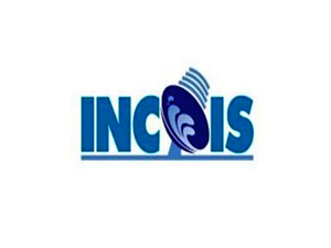 incois-hyderabad-dr-tummala-appointed-as-director