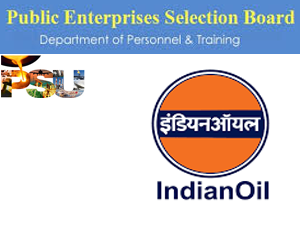 pesb-selects-vaduguri-for-director-marketing-post-in-iocl