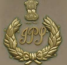 ips-officer-pitches-for-technology-to-track-corona-affected-persons-