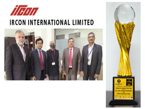 team-ircon-shines-as-it-goes-on-winning-awards