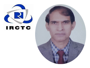 ajit-kumar-appointed-as-director-finance-irctc