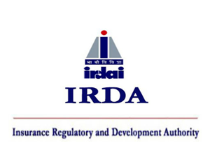irdai-constitutes-a-working-group-to-study-pandemic-risk-pool