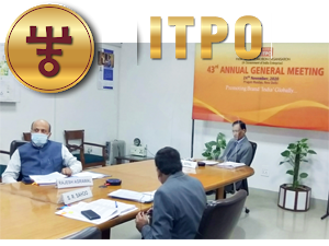 itpo-holds-its-43rd-agm