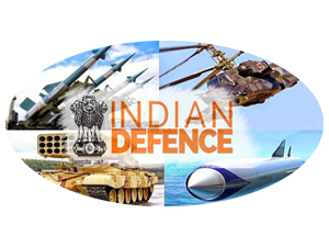 ministry-of-defence-sanjiv-mittal-appointed-as-financial-adviser-