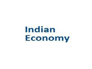 uncertainty-intensifies-amid-covid-pandemic-niti-aayog-vc-fears-gdp-slipping-to-zero-or-in-minus