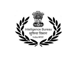 intelligence-bureau-sn-singh-prematurely-repatriates