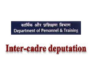 inter-cadre-deputation-gotmare-goes-to-maharashtra