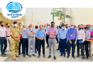 jnpt-inaugurates-inter-terminal-route