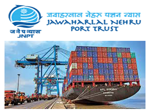 jnpt-signs-mou-with-cidco-for-development-of-infrastructure-for-project-affected-people