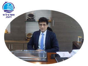 jnpt-posts-7-61-percent-growth-in-container-cargo