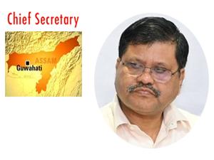 assam-barua-to-succeed-krishna-as-chief-secretary