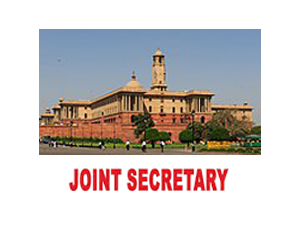 joint-secretary-level-reshuffle-effected-at-centre