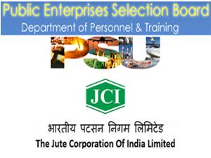 jci-ltd-sinha-selected-for-board-level-position