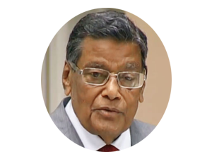 venugopal-re-appointed-attorney-general-for-one-more-year