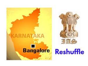 karnataka-ias-reshuffle-42-officers-get-pre-valentine-day-gifts