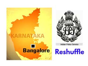 karnataka-government-transfers-13-ips-officers