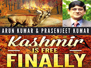kashmir-is-free-finally-grips-attention-till-the-end