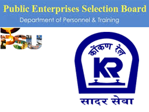 konkan-railway-bhadnag-appointed-as-director-finance
