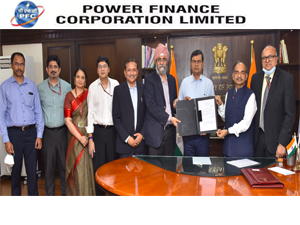 pfc-becomes-11th-maharatna-cpse-centre-accords-highest-recognition